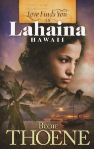 Love Finds You in Lahaina Hawaii, Bodie Thoene, Hawaii, Hawaiian royalty, Hawaiian monarchy, Hawaiian princess, Princess Kaiulani, Hawaiian king, Hawaiian queen