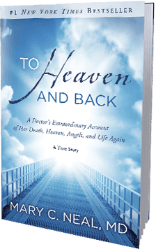 Vanessa to heaven and back